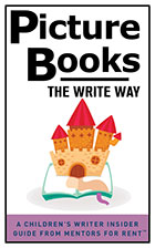 Picture Books the Write Way